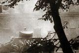Штурм Польской Почты в Гданьске