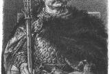Болеслав I Храбрый