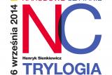 Акция «Национальное чтение» пройдёт в Польше