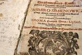 Книга Казимира Семеновича, переведенная на немецкий язык