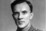 Юзеф Станислав Косацкий
