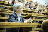 Доктор Славомир Наленч