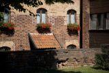 поездка в Мариенбург