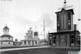 главная польская выставка 1929 года