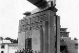выставка в Познани 1929 года