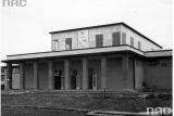 выставка в Польше 1929 года