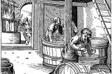 пивовары в 16 веке