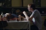 «Воробьи» совместного производства Исландии, Дании и Хорватии (режиссёр – Рунар Рунарссон)