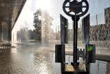 Гидрополис во Вроцлаве