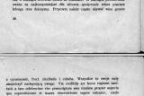 О гжанце писал Николай Коперник
