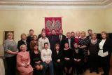 Съезд «Конгресса поляков в России» 2-3 ноября 2014 года