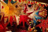 Рождественская ярмарка в Гнезно
