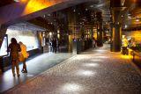 Подземный музей Кракова
