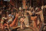 fot. Cristoforo Roncalli - Web Gallery of Art / Wikimedia Commons
