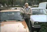 Top Gear. Выпуск 1983 года