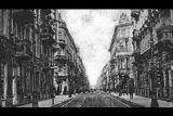 «To Ostatnia Niedziela» в исполнении Мечислава Фогга